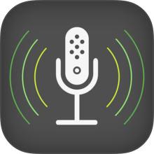 Ferrite App